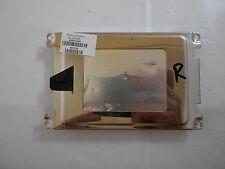 HP PAVILION DV7-6C01EA RIGHT SIDE HARD DRIVE CADDY  -207