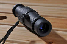 "Visionking Portable Super 7 X 32mm 18"" Close Focus Bak4 Monocular telescope"