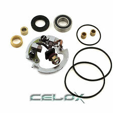 Starter Rebuild Kit For Kawasaki KAF450 Mule 1000 2007 And Prior