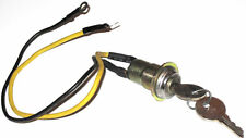 IGNITION SWITCH FORD NAA 600 601 800 801 900 2000 4000