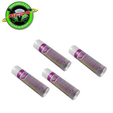 ACF50 Spray x 4 13oz Tins