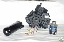 64 65 66 67 68 69 70 71 IMPERIAL AC Compressor Package PAYPAL ACCEPTED