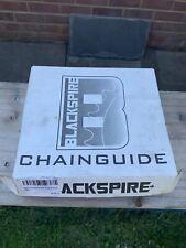 Blackspire Chainguard