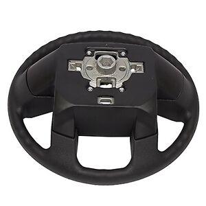 Genuine Ford Steering Wheel DC3Z-3600-CC