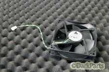 HP dc7800 dc7800p Tower Case Fan Delta AUB0912VH-5M92