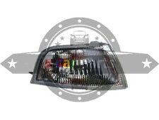 MITSUBISHI LANCER CE SR2 8/1998-6/2002 RIGHT SIDE CORNER INDICATOR LIGHT NEW