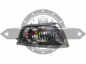 MITSUBISHI LANCER CE SR2 8/1998-6/2002 RIGHT SIDE CORNER INDICATOR LIGHT NEW