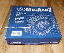 1 x MECARM MK10126D Kupplungssatz OPEL ZAFIRA B VECTRA C ASTRA H SIGNUM