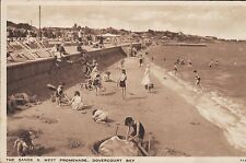 J Salmon Single Collectable Essex Postcards