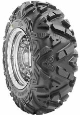 NEW GBC DIRT TAMER ATV TIRE 26x9x12                            26X9-12  Big Horn