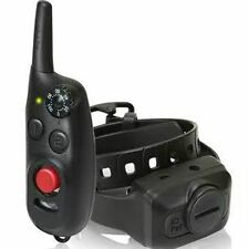 Dogtra IQ Cliq Static Remote Trainer