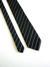 MARKS & SPENCER New Tie Original Genuine