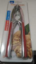 Cascanueces CALIDAD tradicional para almendras avellanas nueces frutos secos