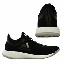 Adidas X Tango 16.2 Training Mens Lace Up Black Fitness Gym Trainers BB4442 D61