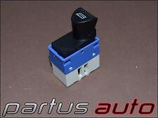 FIAT Palio Siena Albea Power Window Switch 988 097 19 (blue)