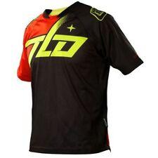 Abbigliamento Troy Lee Designs per ciclismo taglia M