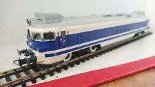"Electrotren E2367 Diesel Loco RENFE 354.008 ""Virgen de Montserrat"" Period V"