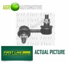 FIRST LINE FRONT RIGHT DROP LINK ANTI ROLL BAR STABILISER OE QUALITY FDL6879