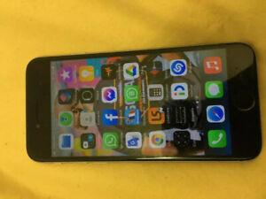 Apple Iphone 6s | 32GB - Unlocked Sim Free