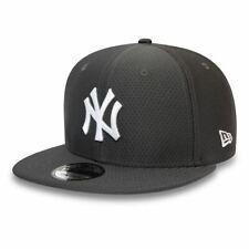 New Era Hex Tec 9Fifty Cap ~ New York Yankees