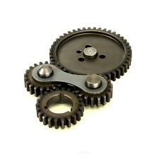 Engine Timing Gear Set-Coupe Comp Cams 4100