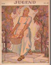 Kunst, Malerei & Skulptur Sachbücher der 1920er