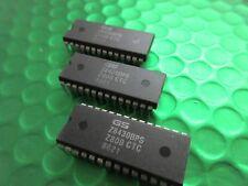 Z8430BPS Z80B CTC, Counter  / Timer IC Z80BCTC **5 PER SALE** £2.00 PER CHIP