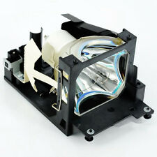 DT00471/CPX430LAMP Replacement lamp W/Housing for HITACHI CP-S420WA/X430/MCX2500