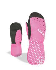 Level Handschuh  Funny Mitt pink wasserdicht atmungsaktiv wärmend