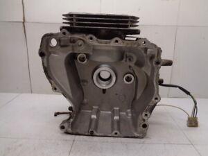 Crankcase cylinder block stator Kohler CV15 CV 15 S Command 15 HP engine R1A