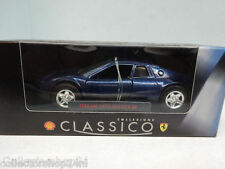 Shell Collection : Ferrari 365 GT4 BB 1973 No: P2131  Scale 1:43