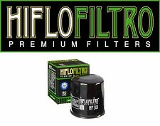 HIFLO OIL FILTER FILTRO OLIO YAMAHA F75 MIDRANGE DAL 2006 IN POI