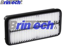 Air Filter 1997 - For SUZUKI VITARA - SE416 LWB Petrol 4 1.6L G16B [JO][CR]