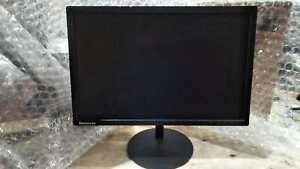 Lenovo T2254PC wD 22-inch LED Backlit LCD Monitor HDMI VGA DP Swivel #413