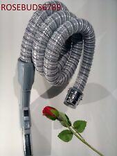 Electrolux Vacuum Cleaner hose Super J Electric Generic Hose
