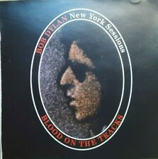 Bob Dylan – New York Sessions-( Blood On The Tracks-sept1974)