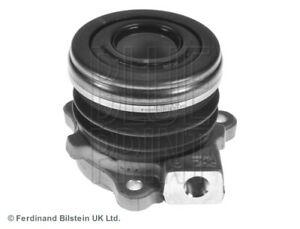 Clutch Concentric Slave Cylinder CSC fits CHEVROLET LACETTI J200 1.8 2003 on LDA