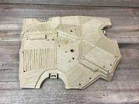 Vintage Ewok Village Playset PLATFORM PIECE ONLY Original Star Wars Part
