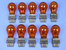 Multi Purpose Light Bulb Front Mopar L0003757Ak(Fits: Neon)