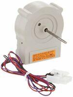 Washer Drain Pump Motor 4681EA1007G For LG WM3997HWA WM2140CW WM2016CW WM2010CW