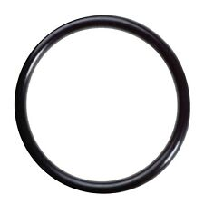 Fel-Pro 407 Engine Valve Stem Oil Seal