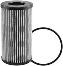 Engine Oil Filter Casite CF610