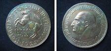 WESTFALEN N20a  10000 Mark 1923 in VZ  438075