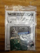 Elenco SM-200K Surface Mount Training Kit