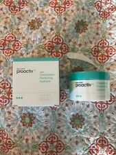 Expired Proactiv + Complexion Perfecting Hydrator 3 Oz 90 Day Ex 05/16 Nos New