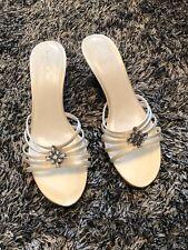 lily shoes 37 en vente   eBay