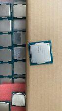 20pcs Intel Pentium G3220 - G3260 processor LGA 1150/Socket H3