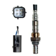 Downstream Oxygen Sensor Denso 2344330 Fits Mazda Miata 1.8 L4 GAS FI 1839 01-05