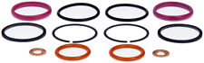 Fuel Injector O-Ring Kit Dorman 904-206