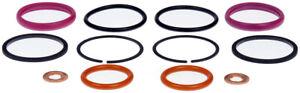 Fuel Injector O-Ring Kit Dorman 904-206